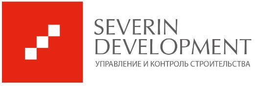 Severindevelopment.
